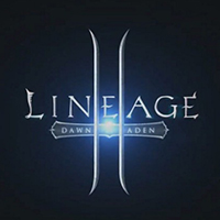 Lineage II Moblie