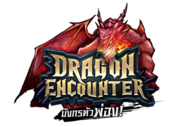 Dragon Encounter