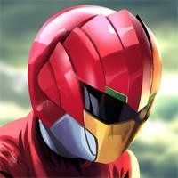 Super Sentai Legend Wars ข่าวเกมส์ ข้อมูลเกมส์ทั่วโลก เกมส์