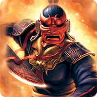 Jade Empire™: Special Edition