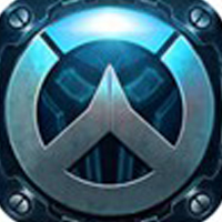 Overwatch Mobile