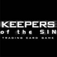 Keeper of the Sin