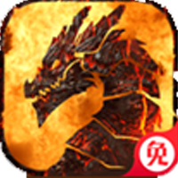 World of Evil Dragon Revolt