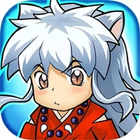 InuYasha: Journey to seek the jade