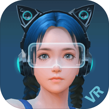 My Girlfriend VR