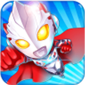 Ultraman Union