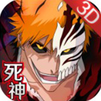 BLEACH Realm: Awakening of The Soul