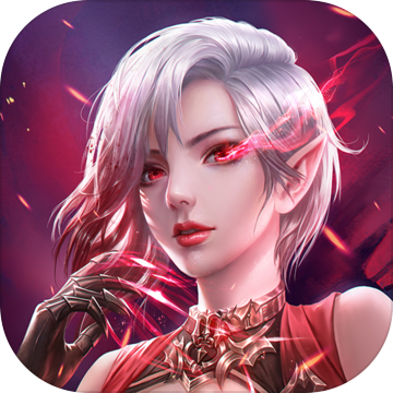 League of Angel 2 Mobile