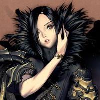 Blade & Soul M ข่าวเกมส์ ข้อมูลเกมส์ทั่วโลก เกมส์น่าเล่น