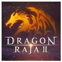 Dragon Raja 2