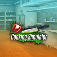 Cooking Simulator Mobile
