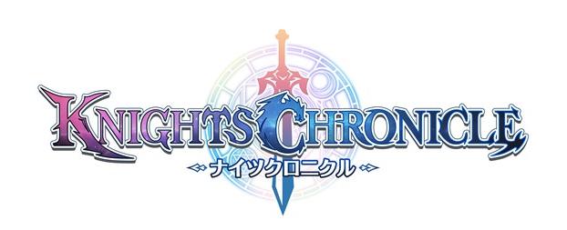 เปิดตัวเกม RPG น้องใหม่ Knights Chronicle รับประกันความมันส์โดย Netmarble