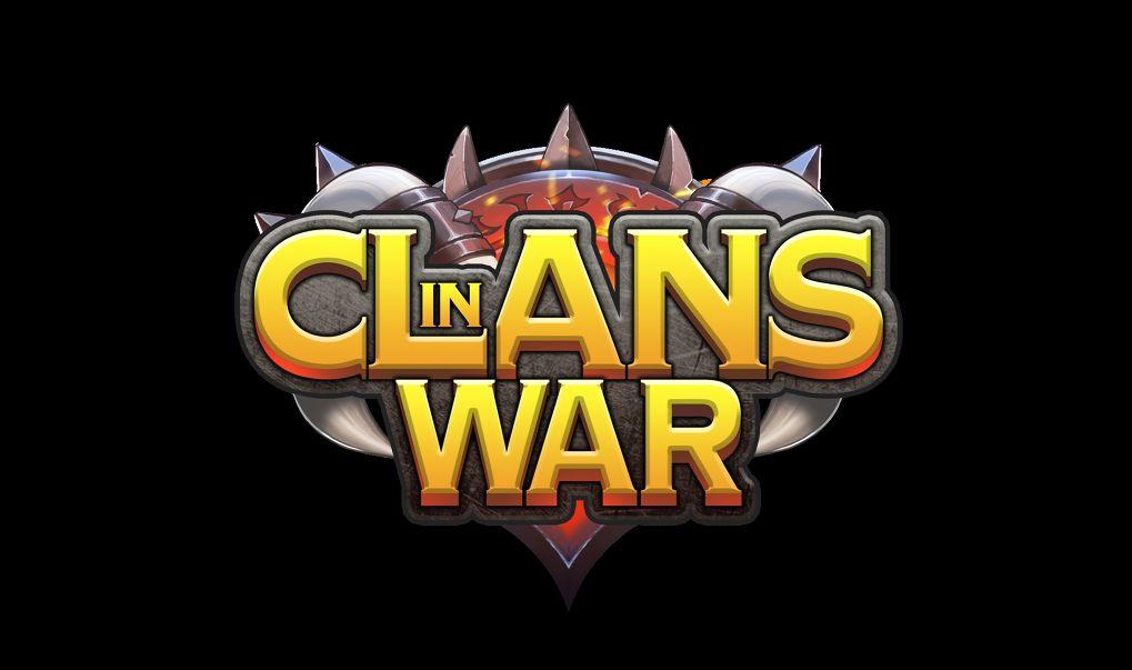 Clans in War เกมวางแผนผสมกับ RPG สุดมันส์ ที่ออกแบบมาได้อย่างลงตัว !!