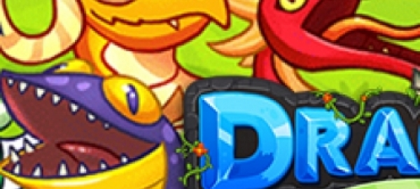 วิธีเล่น Dragon Academy ( iOS,Android )