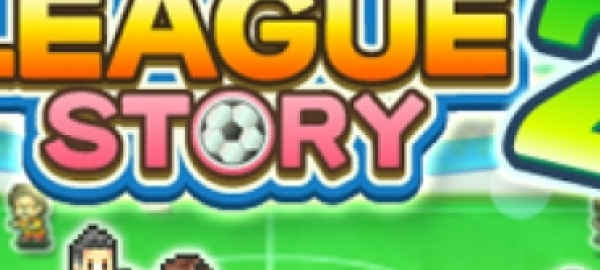 วิธีเล่น Pocket League story2 (iOS, Android)