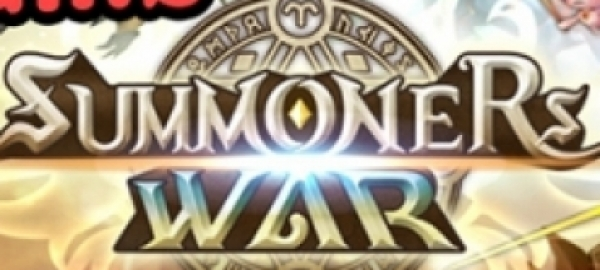 วิธีเล่น Summoners War Vol.SP 'ระบบ Rune' ( PC,iOS,Android )