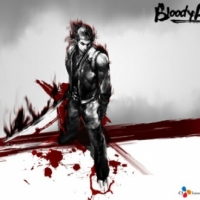 Bloody Hunter