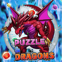 PAD_Puzzle_and_Dragon