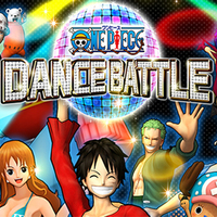 ONE_PIECE_DANCE_BATTLE